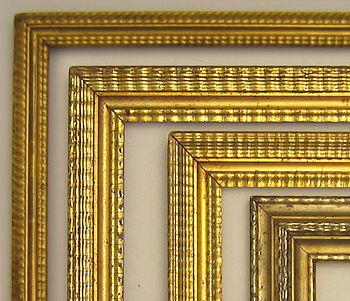 John D Gould Antiques Antique Frames Picture Frames